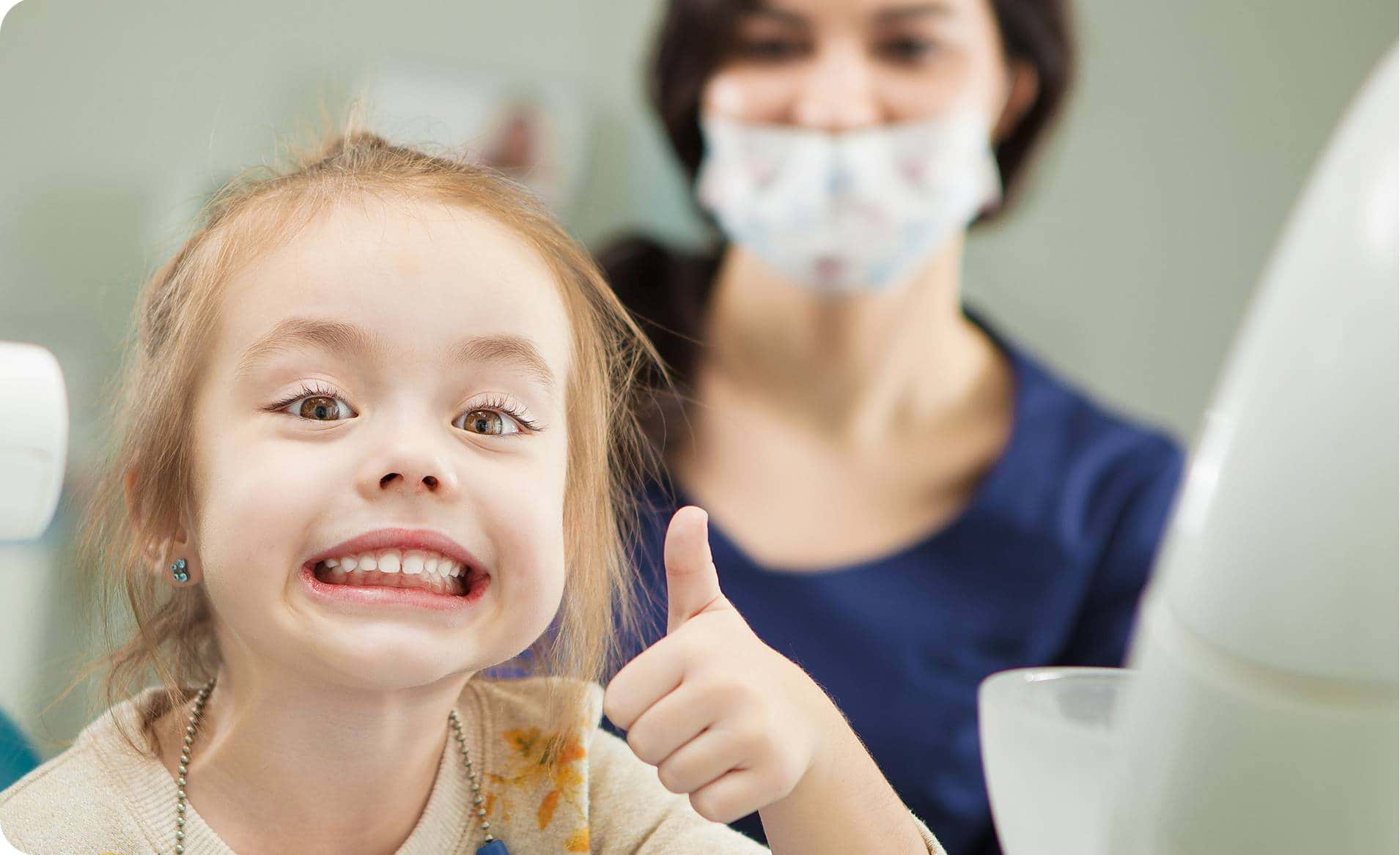 https://www.istockphoto.com/au/photo/cheerful-kid-with-broad-smile-after-teeth-polishing-procedure-gm1091717758-292892315