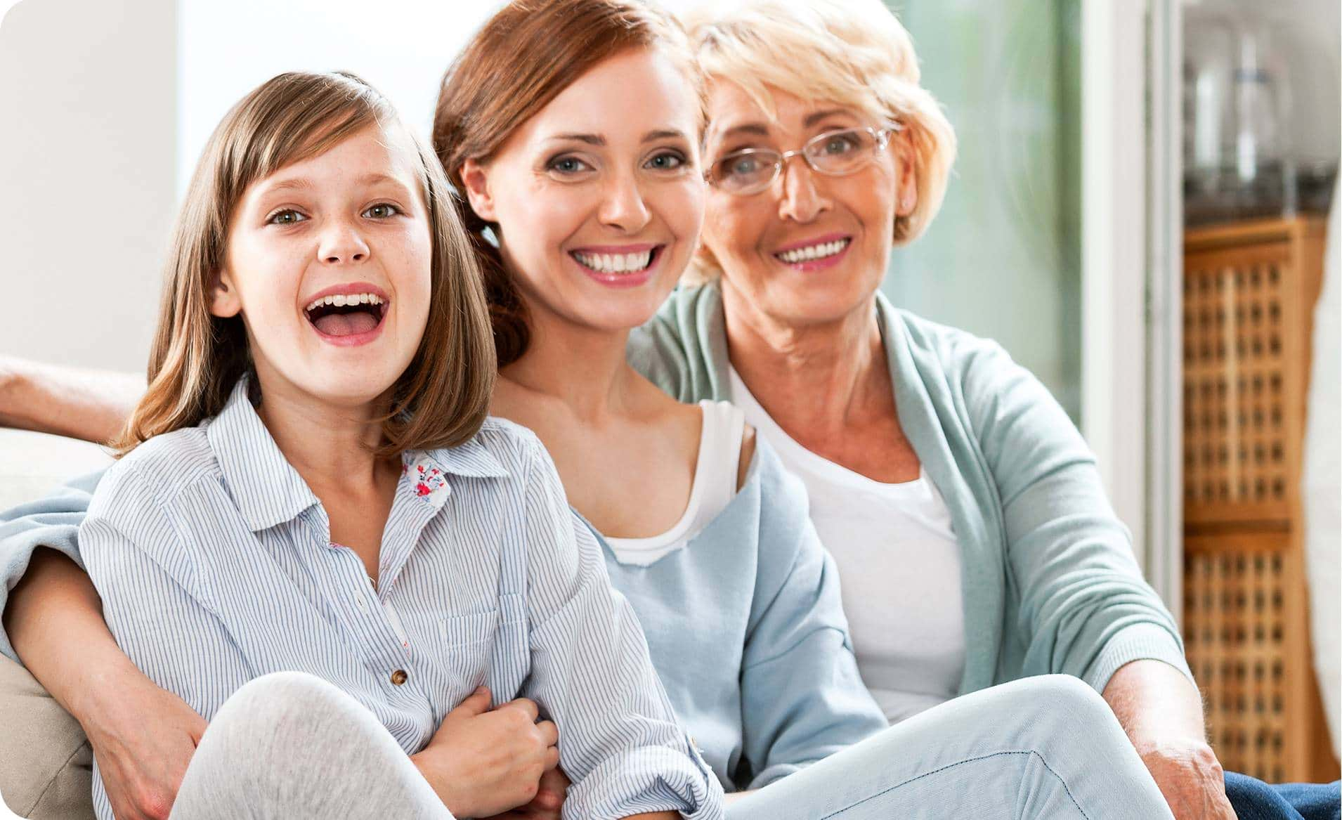 https://www.istockphoto.com/au/photo/three-generation-gm471932655-29862654
